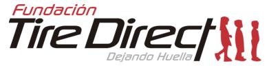 Fundación TireDirect